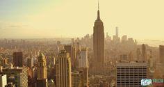 Simboluri ale New York-ului