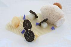Gourmet-Dish-by-Hans-Neuner-of-Ocean-Restaurant.