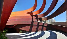 The Design Museum in Holon - Google zoeken