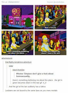 haha, lol, funny, humour, tumblr