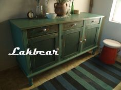 Lakbear has shared 4 photos with you! Buffet, Cabinet, Storage, Furniture, Home Decor, Photos, Clothes Stand, Purse Storage, Decoration Home
