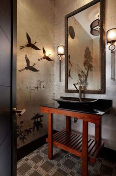 Home Interior Blue Asian bathroom design: 40 Inspirational ideas to soak up.Home Interior Blue Asian bathroom design: 40 Inspirational ideas to soak up