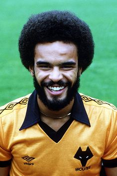 All About Wolves, Wolverhampton Wanderers Fc, Stock Pictures, Stock Photos, Bbc Broadcast, Creative Video, Football Shirts, Image Collection, Berry