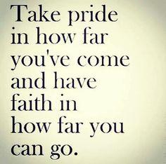 Inspirational Quotes | Inspirational Graduation Quotes Faithfull. QuotesGram
