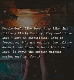 67 Ideas Quotes Deep Love Relationships Wisdom For 2019 True Quotes, Words Quotes, Wise Words, Funny Quotes, Selfless Love Quotes, Unconditional Love Quotes, Quotes Images, Badass Quotes, People Quotes