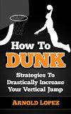 Drills to increase vertical exercises to increase jump,gym jumping exercises how to dunk a basketball workout,how to get a good vertical jump how to know your vertical jump. Basketball Tumblr, Basketball Drawings, Basketball Court Layout, Basketball Anime, Street Basketball, Basketball Quotes, Basketball Drills, Love And Basketball, Basketball Legends