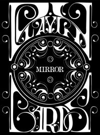 Mirror Playing Cards