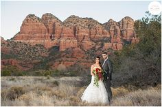 JULIUS PHOTOGRAPHY | OAK CREEK CANYON STYLED WEDDING INSPIRATION | http://www.theluxepearl.com/2016/02/08/julius-photography-oak-creek-canyon-styled-wedding-inspiration/