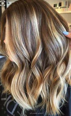 Neueste Lange Frisuren Highlights Lange Frisuren-highlights ist wirklich ziemlich effektiv, es könnte möglicherweise stärken Sie Ih...