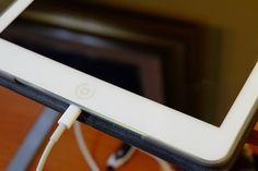 En SeguroyProtegido te contamos cuáles son los problemas más frecuentes de una tablet.