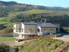 Le Bons Bay Holiday Accommodation