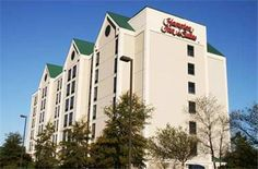 27 best hotels in jackson mississippi images jackson mississippi rh pinterest com
