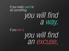 Just do it...no kore reasons..