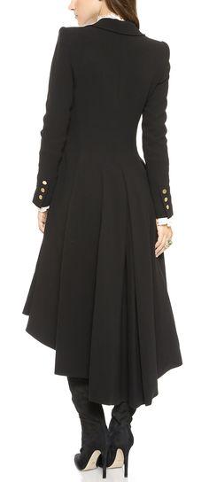 #Modest doesn't mean frumpy. #DressingWithDingity www.ColleenHammond.com