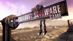free screensaver wallpapers for borderlands 2 Borderlands 2, High Resolution Wallpapers, Images, Screensaver, Free, Search