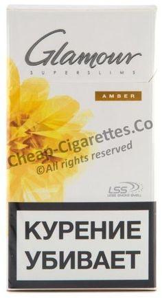 Гламур сигареты купить в интернет магазине купить электронные сигареты в свао