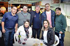 Aconteceu? você vê AQUI #colunaramonbarros #sociedadecapixaba #aquinoticias #omelhorestaaqui #ramonbarros http://www.aquinoticias.com/blogs/ramon_barros/2017/07/o-que-acontece-de-bom-do-caparao-ate-anchieta-voce-ve-primeiro-aqui/56068/