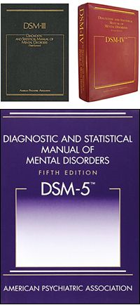 Diagnostic and statistical manual of mental disorders 5th edition what is the diagnostic and statistical manual of mental disorders dsm 5 and fandeluxe Choice Image