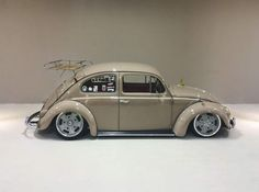 What wheels are these? I need them in my life. BADASS BUG