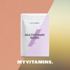 Want to learn more? Click the link and check out everything you need to know about the Myvitamins range. You Fitness, Health Fitness, My Protein, Specific Goals, Food Packaging, For Your Health, Vitamins And Minerals, Need To Know, Cards Against Humanity