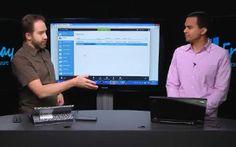 Azure: Microsoft's Cloud Computing Platform Microsoft Visual Studio, Cloud Computing Services, Cost Saving, Computers, Platform, Clouds, Heel, Wedge, Heels