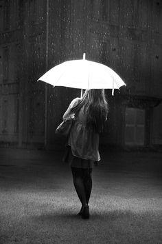 Rain, by Weather Report Body Gestures, Love Rain, Strange Photos, Weather Report, Summer Rain, When It Rains, Cg Art, Fun Shots, It's Raining