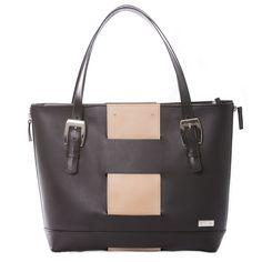 Shanks Bag Desert © alexreinprecht.at You Bag, Shank, Fashion Bags, Leather Bag, Purses, Accessories, Style, Handbags, Swag