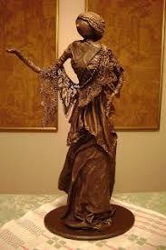Bildergebnis für skulpturen mit paverol