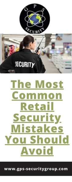 What is an internet security threat? What are the most common security threats? Retail Security, Security Companies, Most Common, Mistakes, Internet