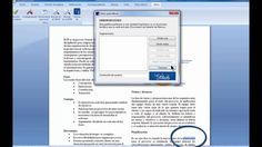 ¿Quieres integrar Stilus en Microsoft Word? Mira la demo y baja el complemento desde http://www.mystilus.com/Stilus_para_Word