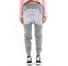 I found this on www.thanksstore.com Sweatpants, Grey, Women, Fashion, Gray, Moda, Fashion Styles, Fashion Illustrations, Woman