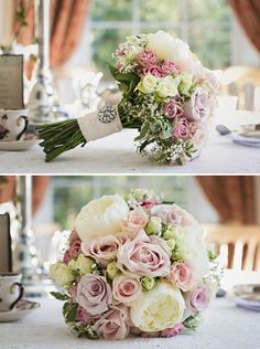 Nice Simple Lace Wedding Dress A Downton Abbey Inspired Bridal Shoot – Whimsical Wonderland. 1920s Wedding, Wedding Blog, Our Wedding, Dream Wedding, Wedding Ideas, Wedding Hair, Wedding Venues, Silk Wedding Bouquets, Wedding Flowers