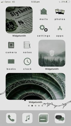 Application Telephone, Application Iphone, Iphone App Design, Iphone App Layout, Iphone Wallpaper Ios, Iphone Home Screen Layout, Phone Themes, Iphone Icon, Homescreen