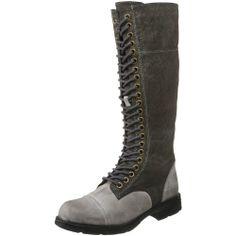 【送料無料】Miz Mooz女性のジャスパー・ブーツMiz Mooz Women's Jasper Boot【楽天市場】