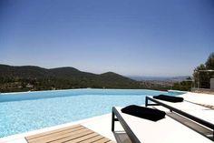 Villa Ibiza |
