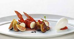 fine dining restaurants in world - Tìm với Google