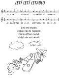 písničky pro děti noty - Hledat Googlem Sheet Music, Jar, Let It Be, Songs, Music Score, Music Charts, Music Sheets, Glass, Jars