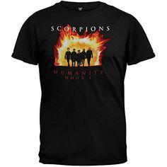 Great http ift tt QXglSm Old Glory Scorpions Kerle T Shirt