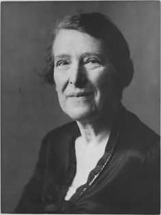 H. Mabel May, A.R.C.A.