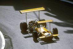 die 36 besten bilder von retro racer | vintage cars, antique cars