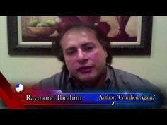 Raymond Ibrahim  & The Glazov Gang - reporting on the persecution of Christians and the lack of mainstream media coverage.  The silence is shameful and shameless. The West needs to stop denigrating itself.
