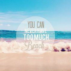 3fa28ab8d Wabasso Beach Shop (wabassobeach) on Pinterest