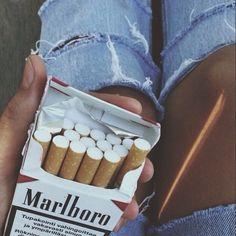 26 Best MARLBORO images in 2017 | Smoke, Cigarette aesthetic