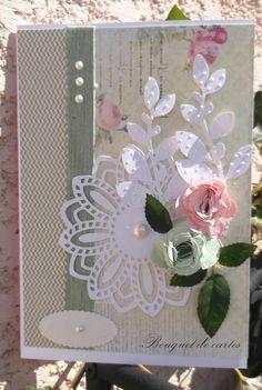 http://twinnette2.canalblog.com/