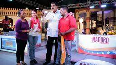 50% de la producción nacional será destinada a los Clap - El Universal (Venezuela)