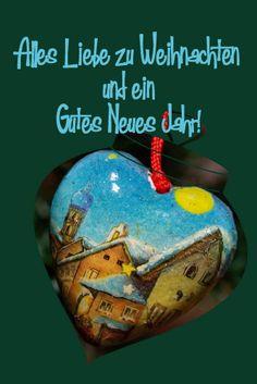 Last Minute Weihnachts- und Neujahrskarten - http://www.gaidaphotos.com/last-minute-weihnachts-und-neujahrskarten/