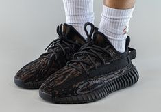 Feet Images, 350 V2, Yeezy Boost, Black Heels, Adidas Sneakers, Rock, Inspiration, Shoes, Fashion