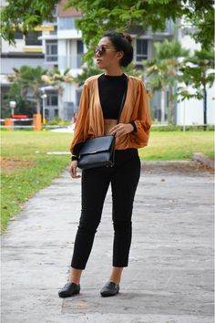 35f6dea48fc0ac via Chictopia and chicfeed Miss Selfridge Tops