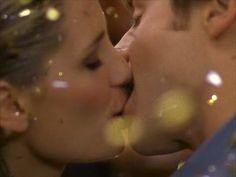 Best scene ever! ✨