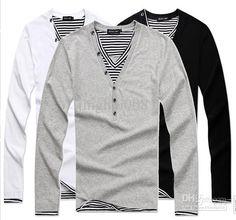 2012original single men's clothing foreign trade English style men's wear long sleeve false two coat